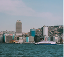Applications for the third edition of the Istanbul Environment Friendly City Award (IEFCA) are still open