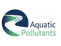 Aquatic Pollutants: deadline for pre-proposals