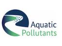 Aquatic Pollutants: deadline for pre-proposals