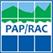 Call for tenders by PAP/RAC, the Coastal Management Center of UNEP/MAP