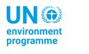 """Earth School"", a UNEP online learning initiative"
