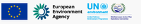 EEA-UNEP/MAP - Lauch country consultation on executive summary of EEA-UNEP/MAP 2nd horizon 2020 indicator based assessment report