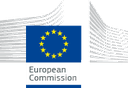 European Commission - Launch of an online public consultation on new EU strategy on adaptation to climate change