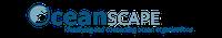 Oceanscape Portal