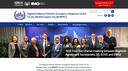 REMPEC launched its brand-new Websites: REMPEC and MENELAS – Apr 17, 2020