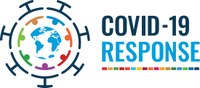 The Mediterranean Action Plan's strategic response to COVID-19: a blueprint for action