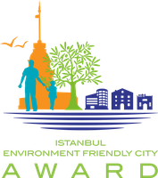 The third edition of the Istanbul Environment Friendly Citiy Award (IEFCA) – the applications are open