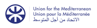 The Union for the Mediterranean Annual report 2019