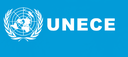 World Environment Day - UNECE  Photography contest