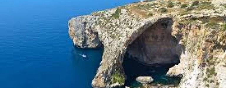 ICZM Protocol ratified by Malta