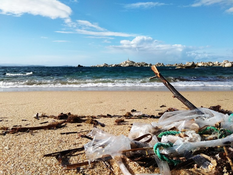 CAPIMED-ISLANDS PROJECT WEBINAR: CAPITALISING INITIATIVES TO REDUCE PLASTIC POLLUTION IN MEDITERRANEAN ISLANDS