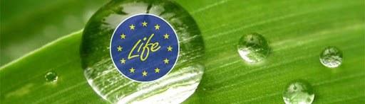 LIFE PROGRAMME: EU INVESTS €121 MILLION