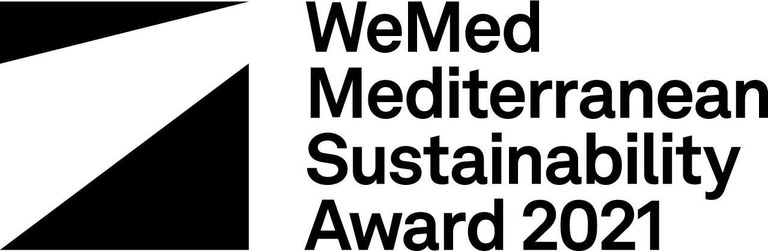 WELCOME TO THE MEDITERRANEAN SUSTAINABILITY AWARD
