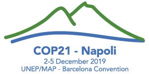21st Conference of the Contracting Parties to the Barcelona Convention and its Protocols - COP21