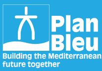 Decision to submit for COP21 from Plan Bleu