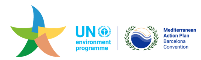 Memorandum of Understanding between the Italian Ministry of Environment, Land and Sea Protection (IMELS) and UN Environment Programme (UNEP)