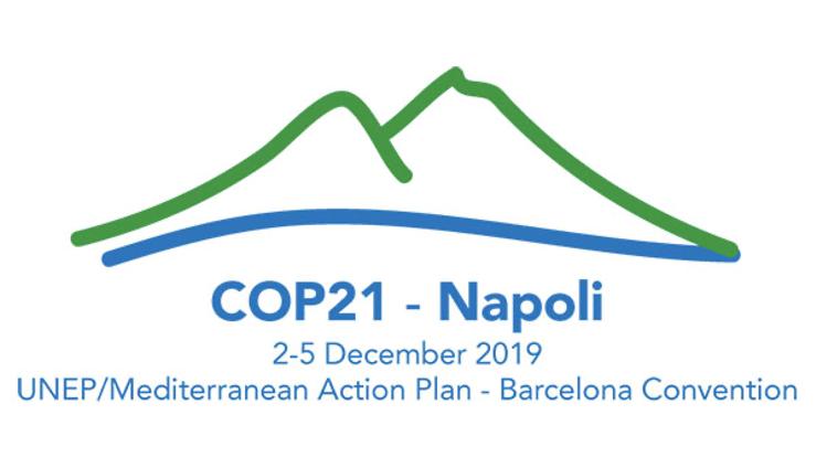 REVISITING COP21 IN 5 HEADLINES
