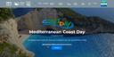 Mediterranean Coast Day