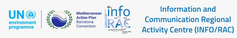 banner inforac
