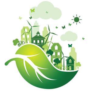greenEconomy.png