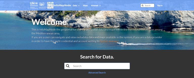 Infomapnode_home.PNG