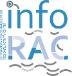 inforac-logo.png