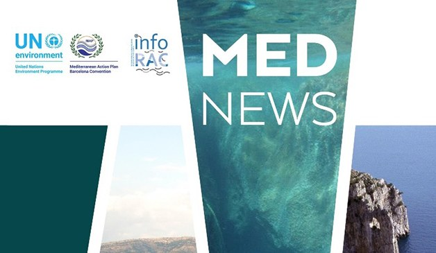 MedNews_1.jpg