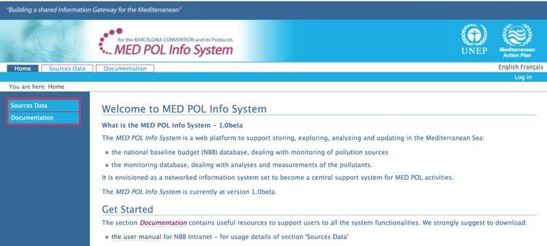 MedpolInfosystem.jpg
