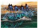 FAO Publication - Blockchain application in seafood value chains