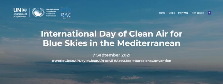 Screenshot 2021-09-08 at 09-26-38 INFO RAC - UN International Day of Clean Air for blue skies in the Mediterranean Region.png