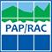 Appel d'offres par le PAP / RAC, le Centre de Gestion Côtière du PNUE / PAM