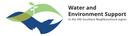 Bulletin d'information électronique du Projet WES