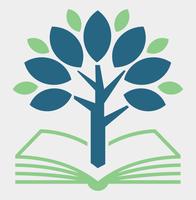 Communiqué de presse du project WES:  Formation régionale sur la sensibilisation et l'éducation au développement durable