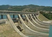 Communiqué de Presse du project WES -  Trouver des solutions contre la sédimentation des barrages en Tunisie