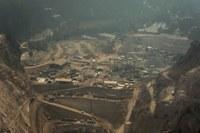 Communiqué de presse - Le projet WES soutient le ministère libanais de l'environnement pour la prévention de la pollution industrielle