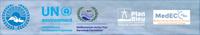 Enregistrer cette date - Réunion virtuelle du PNUE/PAM et du PAM