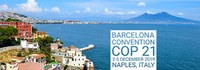 21e Réunion des Parties contractantes à la Convention de Barcelone (COP21)