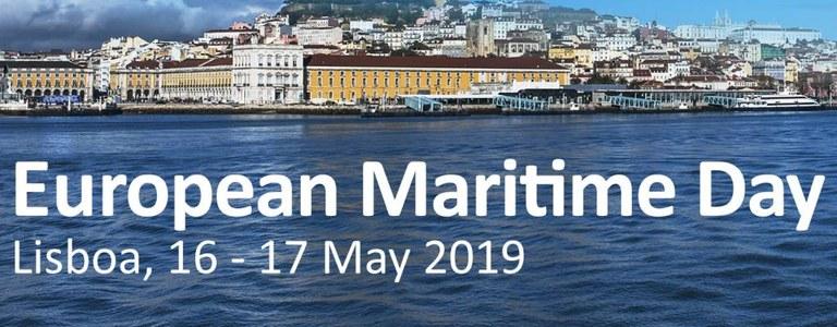 Participation du CAR/PAP à la journée maritime européenne