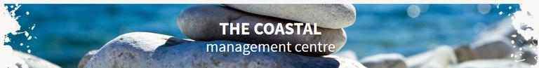 Décision du Centre PAP/RAC à soumettre à la COP21