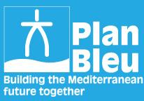 Décision du Centre Plan Bleu à soumettre à la COP21