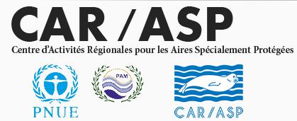 Décisions du Centre CAR/ASP  à soumettre à la COP21