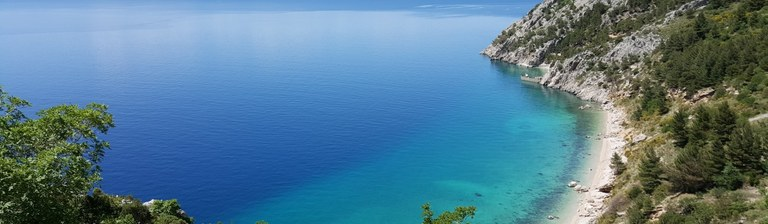 Journée du littoral célébrée dans toute la Méditerrannée