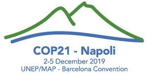 Réunion de consultation régionale des Parties intéressées- Athènes (Grèce), 24-25 octobre 2019