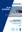 L'Économie Bleue en Méditerranée : Etude de cas, leçons et perspective