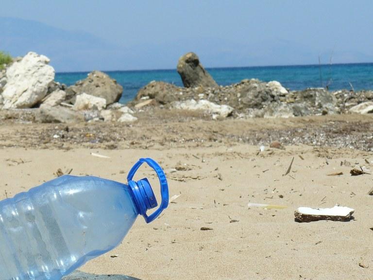 Directives opérationnelles sur la mise À disposition d'installations de réception portuaires et la production des déchets provenant des navires en Méditerranée