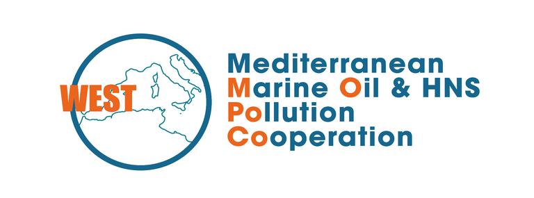 Progrès réalisés au sein du projet West MOPoCo (2019-2020) financé par l'UE