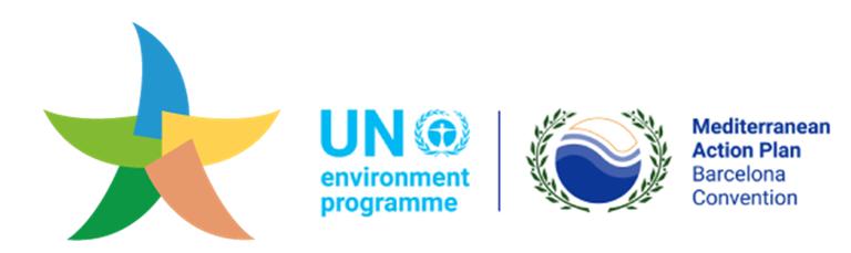 Protocole d'Accord entre le Ministère italien de l'Environnement, de la Protection du Territoire et de la Mer et le Programme des Nations Unies pour l'Environnement (PNUE)