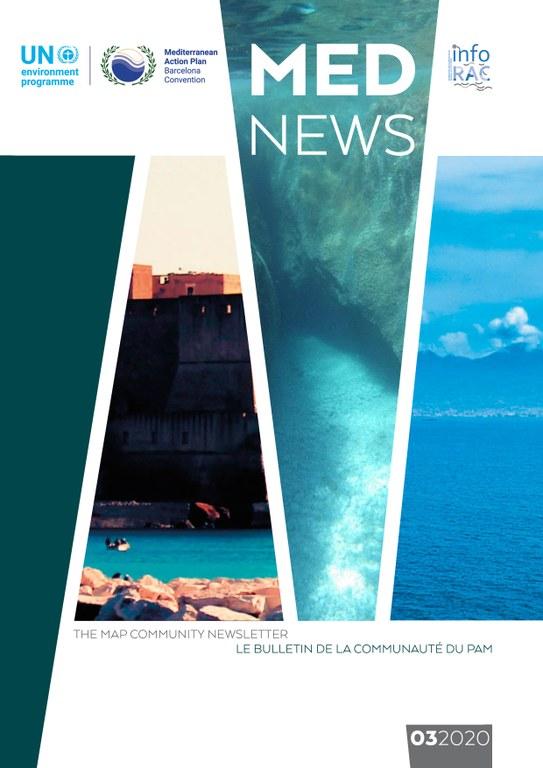 Cover_MEDNEWS_03_2020.jpg