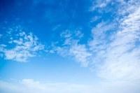 INAUGURATION DE LA PREMIERE EDITION DE LA JOURNEE INTERNATIONALE DE L'AIR PUR POUR UN CIEL BLEU EN MÉDITERRANÉE