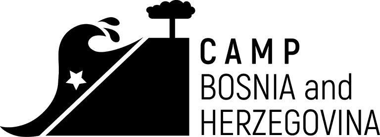 PAC BOSNIE-HERZEGOVINE